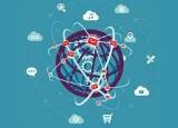 网站如何保证安全与外贸网站设计注意