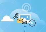营销型网站如何建设及价值和布局类型
