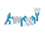 网站开发流程与如何写网站建设策划
