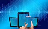 官方网站制作注意事项及一般包括什么功能