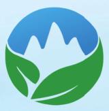 祝贺天晴创艺与境友环保就官网开发建设达成合作