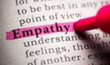网页APP设计与用户体验中的同情心与同理心