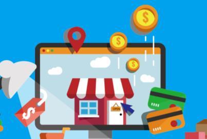 便宜的网站制作为什么不靠谱,网站定制应该如何选择?