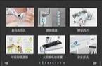北京网站制作为什么强调建站定制?建站哪些方面很重要?