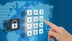 建网站公司提醒大家,这些网络安全问题你知道吗?
