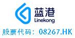 蓝港互动集团网站设计制作完成,上线!