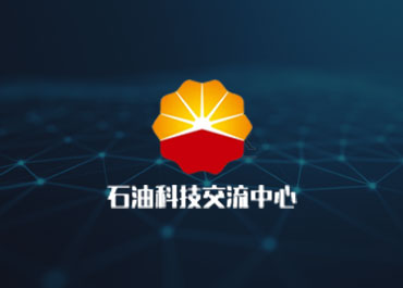 北京石油科技交流中心酒店网站制作开发案例欣赏