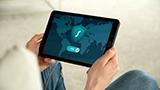 企业制作官方网站的好处以及怎样理解企业开发网站?