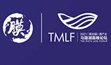 2021中国膜产业发展峰会网站制作开发建设完成上线