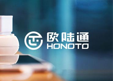 深圳欧陆通网站制作开发建设案例欣赏