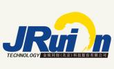 金锐同创(北京)与天晴创艺签订网站定制开发合同