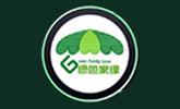 天晴创艺与北京睿洁环保签订网站建设开发合同