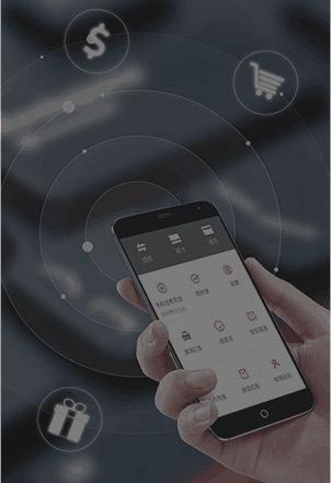 航天(沧州)科技成果转化中心
